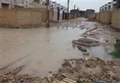 مسکن 3000 مددجوی کمیته امداد استان مرکزی در بارندگیهای امسال آسیب دیده است
