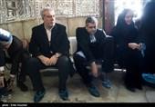 ایرانیها در دنیا به چه چیزی معروفند؟ /همدان را به جهان معرفی میکنیم