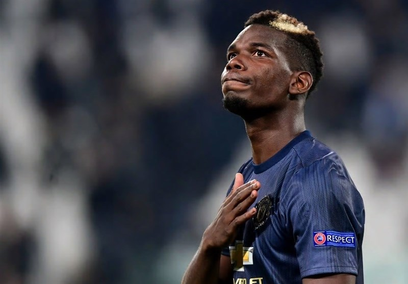 Pogba Retires from France over President Macron's Anti-Islam Comments