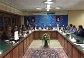 آسیبشناسی انتخابات در استان مرکزی انجام میشود