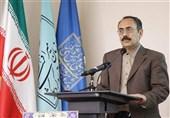 سرپرست پژوهشگاه میراث فرهنگی و گردشگری ایران انتخاب شد