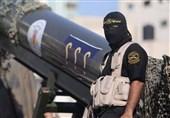 سرایا القدس تعلن النفیر العام لجمیع مقاتلیها ووحداتها المیدانیة
