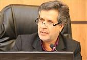 انتقاد نماینده مردم شازند در مجلس از ایجاد دفاتر مرکزی شرکتهای بزرگ در تهران