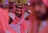 MBS Trying to Eliminate Political Rivals: Former Intelligence Official