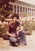 انتشار بخشی از زندگینامه شهید حسن طهرانی مقدم برای اولینبار