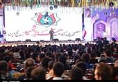 آشنایی نسل جوان با رشادت شهدا هدف کنگره 3 هزار شهید استان قزوین است