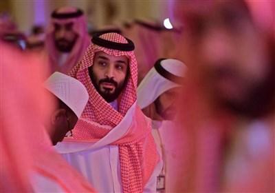 Suudi Prens; 'İran, Hizbullah, Hamas Ve Müslüman Kardeşler Düşmanımızdır' Dedi