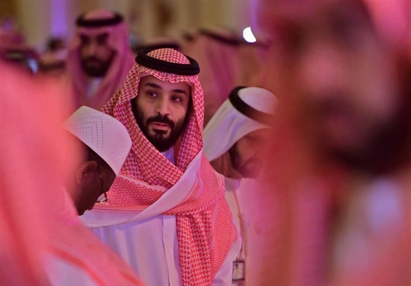Saudis Close to MBS Discussed Killing Iranian Officials before Khashoggi's Death: Report