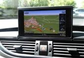 """GPS خودروی مسروقه"" سارقان حرفهای را به دام انداخت"