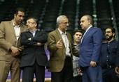 کلاف سردرگم والیبال ایران/ همه رفتنی هستند!