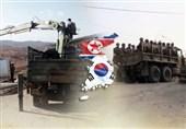 کره شمالی: کره جنوبی برای رزمایش مشترک با آمریکا «بهانهای قابلقبول» ارائه کند