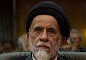 """انتقاد یک اصلاحطلب از شورای شهریها: """"آخوندی"""" یک فرغون آسفالت در جادهها نریخته است"""