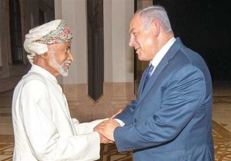 خلیجیون یطالبون حکوماتهم بوقف التطبیع مع کیان الاحتلال الصهیونی