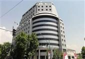 زیر و بم خرید آپارتمان در منطقه 3 تهران