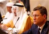 عدم توافق روسیه و عربستان درباره کاهش استخراج نفت در سال 2019