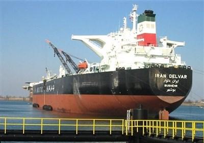 استعداد القوات المسلحة للتصدی الى أی تهدیدات تستهدف ناقلات النفط الإیرانیة