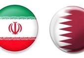 بیمیلی قطر به اجرای تحریمهای ایران
