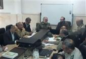 امیر سیفی:گنجینه تاریخ شفاهی ارتش پالایش و به جامعه عرضه میشود