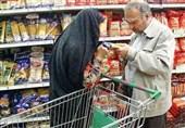 آیین نامه قانون حمایت از حقوق مصرفکنندگان در لرستان اجرا شود