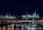 مسکو چندمین شهر جهان از لحاظ شرایط زندگی است؟