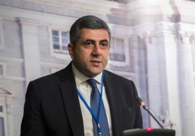UN Body Says to Introduce Iran as Safe Tourism Destination
