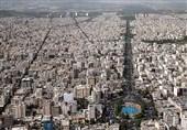 گزارش// دست خالی شورای شهر اصلاح طلب تهران در انجام پروژههای بزرگ و کاهش فاصله شمال و جنوب