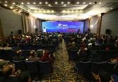 اجلاس مشورتی شوراها و شهرداران کشور دهه نخست آذر به میزبانی همدان برگزارمیشود