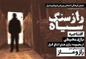 شیراز به عنوان نخستین شهر ایران « بازی محیطی» را اجرا میکند