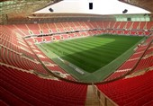 ورزشگاه کربلا؛ پیشنهاد ذوبآهنیها برای میزبانی از تیمهای عربستانی