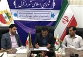خوزستان| قومگرایی در بین اعضای شورای شهر دزفول جایگاهی ندارد
