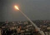 Filistinli Direniş Grupları Ve İşgalcı İsrail'den Peş Peşe Açıklamalar Geldi