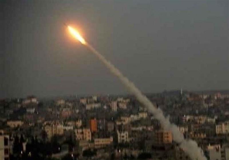 صہیونی فوج پر فلسطینی جوانوں کے میزائل حملے، متعدد اہلکار ہلاک یا زخمی