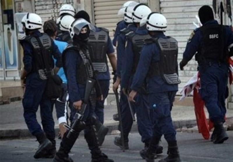البحرین: اعتقال 70 مواطناً خلال 16 یوماً وخروج 17 مسیرة خلال أسبوع