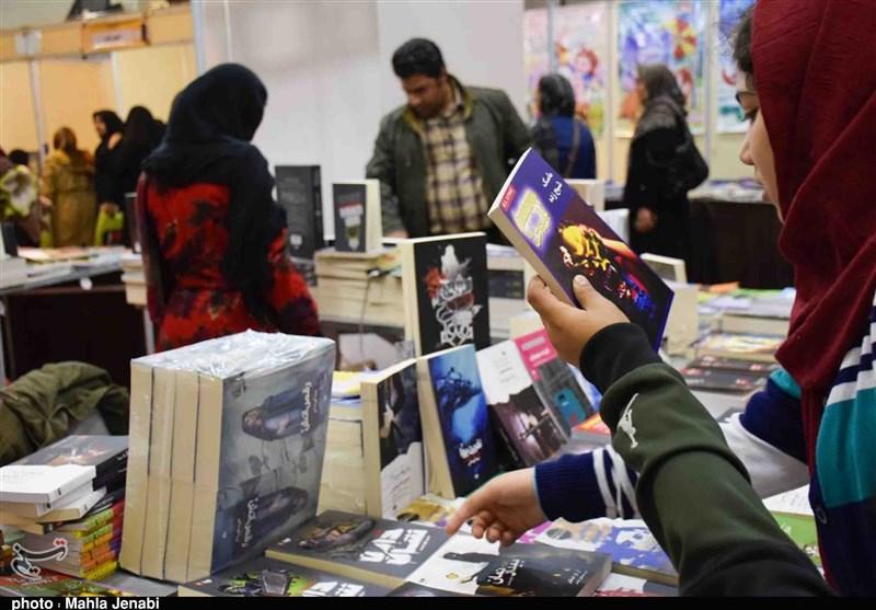 وزارت ارشاد طرح تشویقی کتابخوانی را اجرا میکند