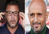 فوتبال جهان  سرمربی سلتاویگو اخراج و جانشین او مشخص شد