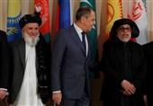 هیئتی از طالبان به طور رسمی به مسکو سفر میکند