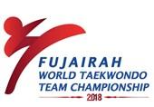 مسافران مسابقات جامجهانی تکواندو مشخص شدند