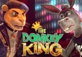 پاکستانی اینیمیٹڈ فلم ''ڈونکی کنگ''کا نیا ریکارڈ، پانچویں ہفتے میں 18 کروڑ کمالئے