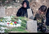 هلال احمر کمکهای نقدی مردم برای زلزلهزدگان کرمانشاه را چگونه هزینه کرد