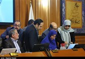 گزارش: «حناچی»؛ محصول کشمکش 3 فراکسیون اصلاحطلب در شورای 21 نفره