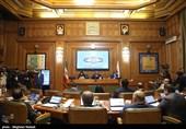 مسجدجامعی: برخی اعضای شورای شهر خواهان انتخاب شهردار پشت درهای بسته بودند