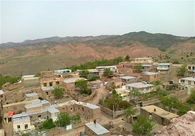 اقامتگاه بومگردی در 24 روستای استان بوشهر اجرا میشود