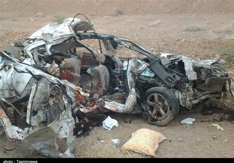 کدام خودروها در جهان، بیشترین آمار مرگ و میر را دارند؟