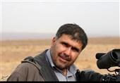 از جنگ در اهواز تا شهادت در ملارد + عکس