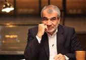 روایت کدخدایی از کتابی درباره نفوذ آمریکا در ایران دوره پهلوی