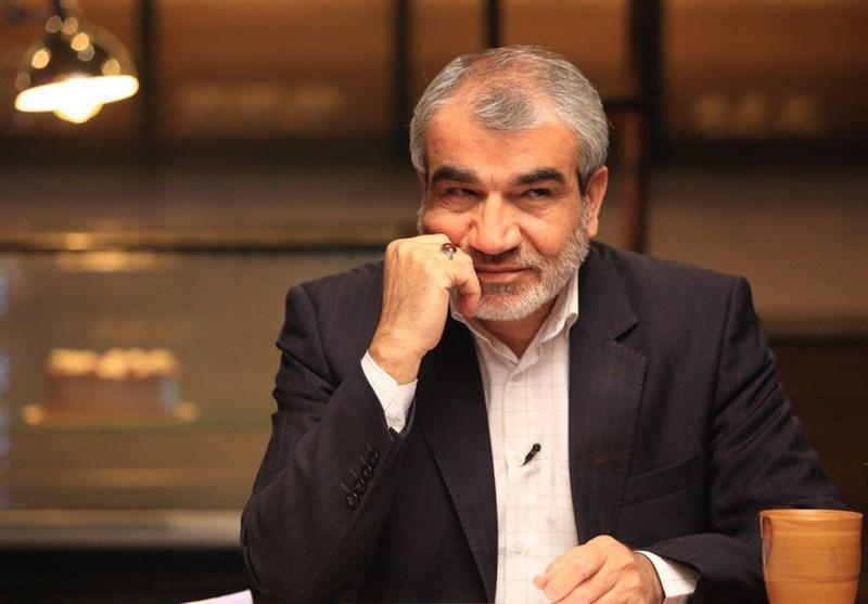 مصوبه جدید مجمع تشخیص درباره اعضای شورای نگهبان