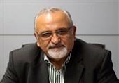 ایران در صورت تعلل اروپا برای حفظ برجام راه دیگری درپیش میگیرد