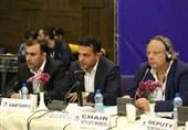 شهرداری همدان به عنوان نخستین شهرداری جهان عضو مجمع جهانی گردشگری شد