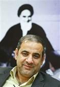 فرمانده به روایت سرباز/ خاطرات یوسفزاده از شهید سلیمانی منتشر میشود