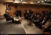 سردار غیبپرور در قزوین: دشمنان در عرصه جنگ سخت نمیتوانند به ایران نگاه چپ کنند